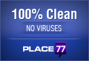 place77_clean.png